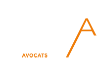 Logo Gesica